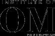 iomfoundation-logo-220